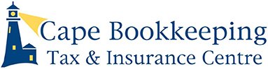Cape Bookkeeping